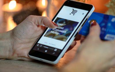 Start in die Online-Shop-Welt